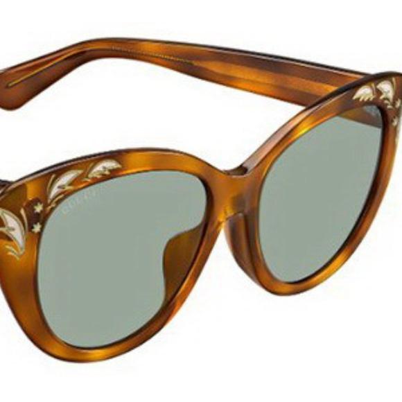 f349e4762949 Gucci Accessories | Gg 3828fs Fit | Poshmark